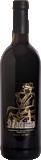 opadrino_bottle_Slider